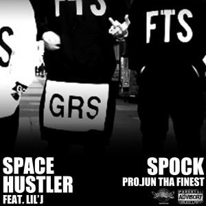 spacehustler